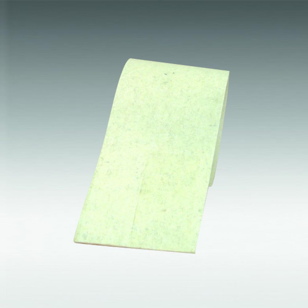 00 2 3 4 X 1 9063 Felt Cushion For Sanding Pads Fe 9063 234100