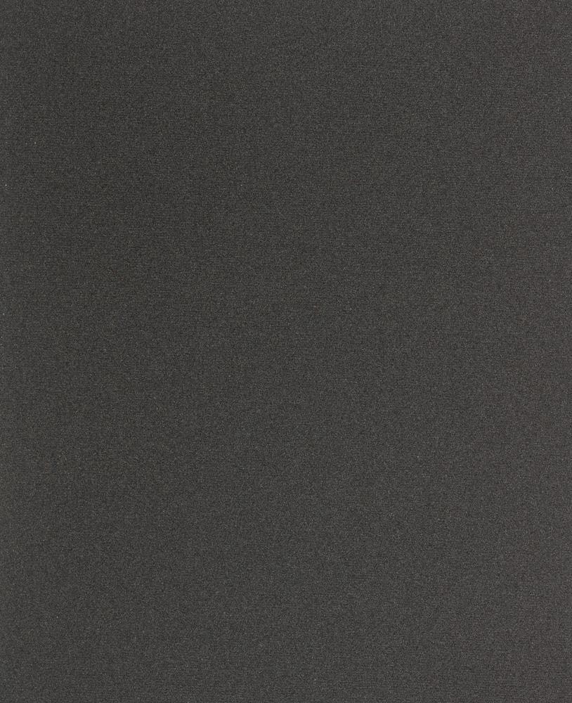 Aluminum Oxide A 11 Length x 9 Width 40 Grit Pack of 50 PFERD 46912 Cloth-Backed Abrasive Sheet